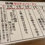 44694653 - 辛さ表(2015/11/21)