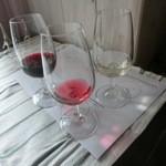ラタフィア - ワイン