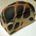 いっぽいっぽ - 料理写真:ミニいっぽパン 税込350円