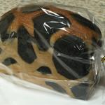 いっぽいっぽ - ミニいっぽパン