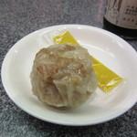 44701099 - ジャンボ肉焼売 140円