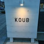 KOUB -