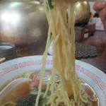 円 - 中華蕎麦リフト