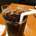 44703046 - アイスコーヒーパッション「あっぷ図」