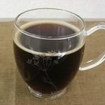 タンポポコーヒー(アイスまたはホット)
