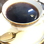 44704962 - コーヒー