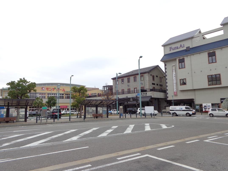 かごや 平和堂 フレンドマート長浜駅前店