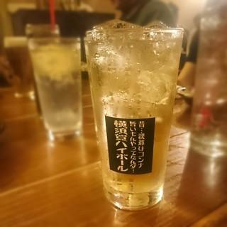 青山 ゑびす堂