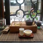 オールド上海CAFE1930