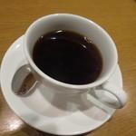 44728065 - コーヒー