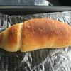 getapan - 料理写真:塩パン