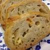 カンパーニュ専門店 パン工房 OJ60 - 料理写真:フランスの田舎パン「カンパーニュ」