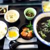 なかよし食堂 - 料理写真: