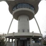 手柄ポート - 姫路大博覧会のテーマ塔として建てられたそうです。