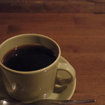Taimupisukafe - timepiece cafe オリジナルブレンド