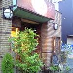 みのりの歩み - 201007