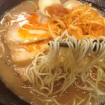 44743001 - 麺リフトアップ