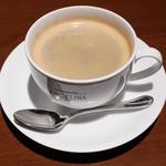 44747752 - コーヒー