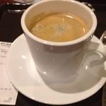 サンマルクカフェ - アメリカンMサイズ