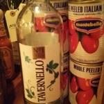 ワインの酒場。ディプント - 白ワイン 1,980円