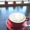 cafe anello - ドリンク写真: