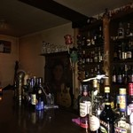 ROOST - 店内