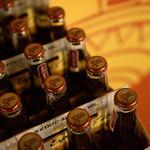 Spain Bar Sol - SOLオリジナル!は冗談です。メキシコのSOLビール。