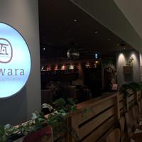 kawara CAFE&KITCHEN-