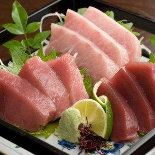 『毎日』秋田から届く獲れたて鮮魚!