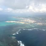 コーナーズグリル - 石垣島