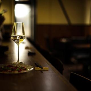 毎日ご紹介する「本日の日本酒」を今宵のあなたの一杯に◎