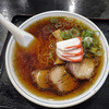 Ooishiyainaten - 料理写真: