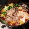 肉十 - 料理写真: