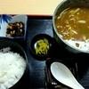 うどん亭 - 料理写真: