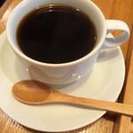 44829318 - モーニングコーヒー
