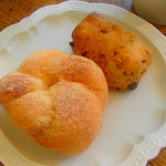 フィドル - 料理写真:絶品ドーナツ