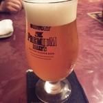 44836941 - 生ビール ザ・プレミアムモルツ【2015.11】