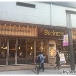 Becker's -