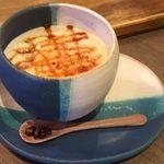 café piñata - ドリンク写真: