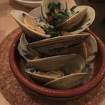 ワイン食堂 Matsu -