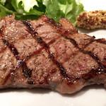 肉バル 310 - ステーキアップ