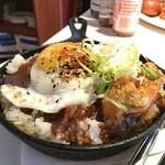KOKO HEAD Cafe - ココモコ