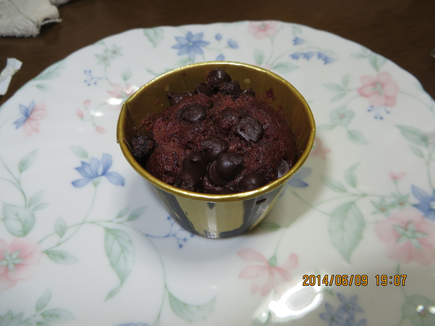 お菓子のアウトレット 平塚ショップ