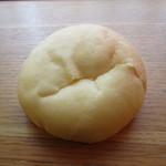 44873091 - ニューヨークチーズパン