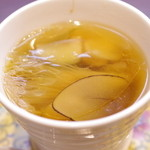 古月 - 季節の養生スープ