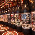 LONE STAR - クラフトビール40種類・他10種類