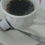 カフェ・クローバー - ドリンク付きです