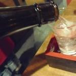 44890009 - 純米酒 ゆきの美人 完全発酵