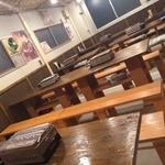 浜焼太郎  - 宴会場を会議室として利用!※昼間からのご利用可能