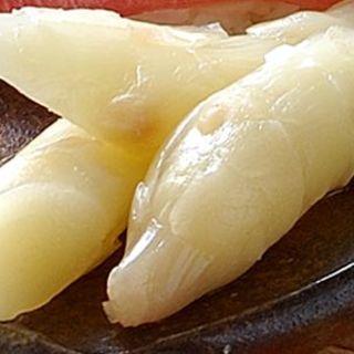 食のこだわり【生姜】